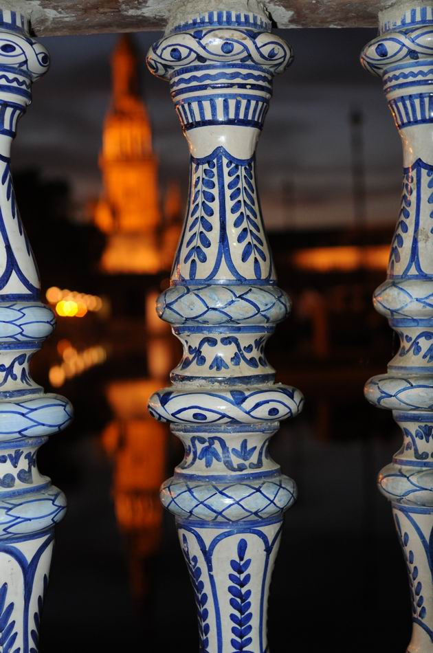 sevilia - spania - foto lucian muntean 0140
