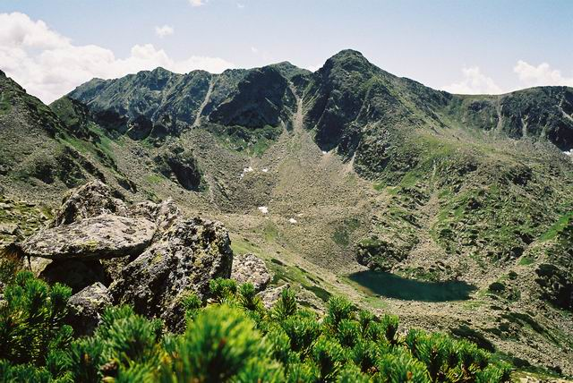 Resize of retezat-e- parcul national-rezervatia35