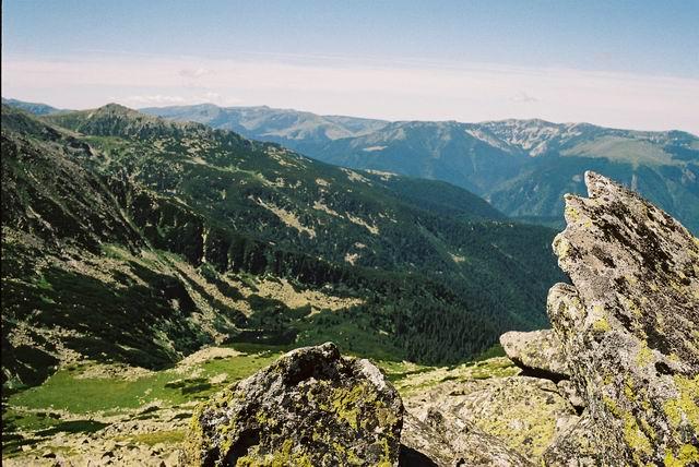 Resize of retezat-e- parcul national-rezervatia36