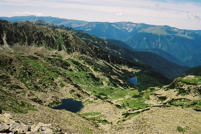 Resize of retezat-e- parcul national-rezervatia39