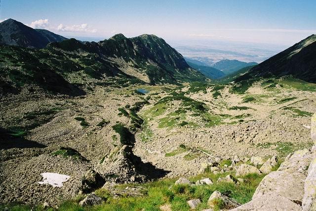 Resize of retezat-i- circul glaciar si valea pietrele67