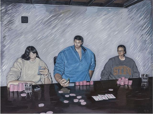 Liu Guangguang (9)
