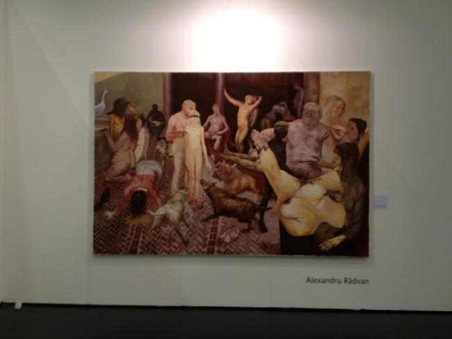 Anaid-Art-Gallery-(2)
