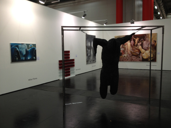 Anaid-Art-Gallery-(4)