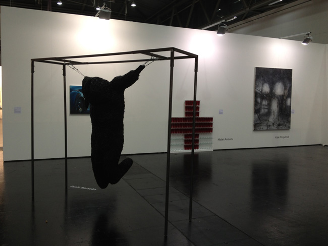 Anaid-Art-Gallery-(6)