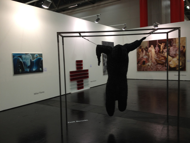 Anaid-Art-Gallery-(7)