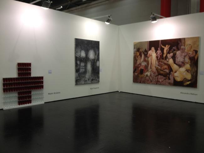 Anaid-Art-Gallery-(8)