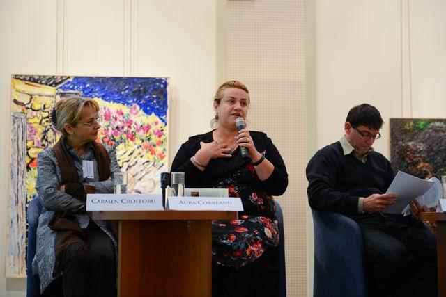 Resize of conferinta managerilor culturali - foto Lucian Muntean 04