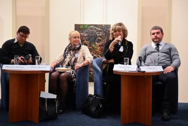 Resize of conferinta managerilor culturali - foto Lucian Muntean 07