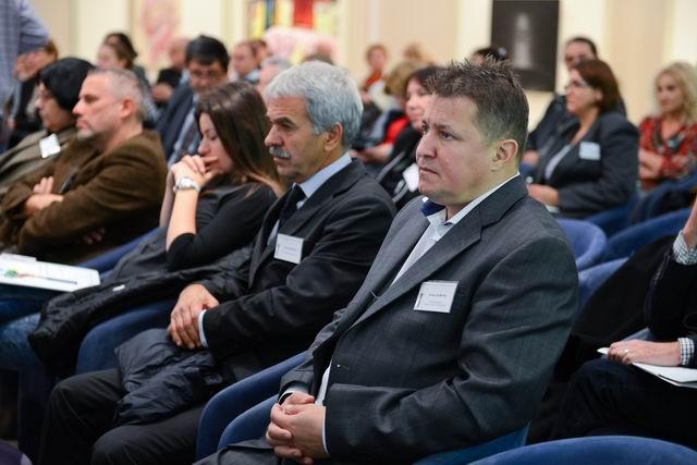 Resize of conferinta managerilor culturali - foto Lucian Muntean 11