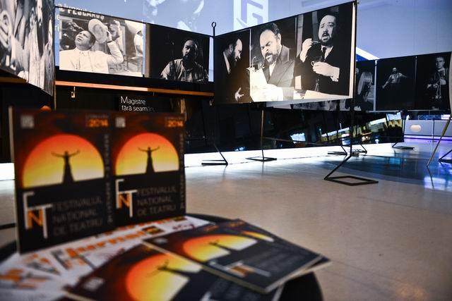 Resize of vernisaj expozitia in memoriam Gerorge Constantin - foto Lucian Muntean _01