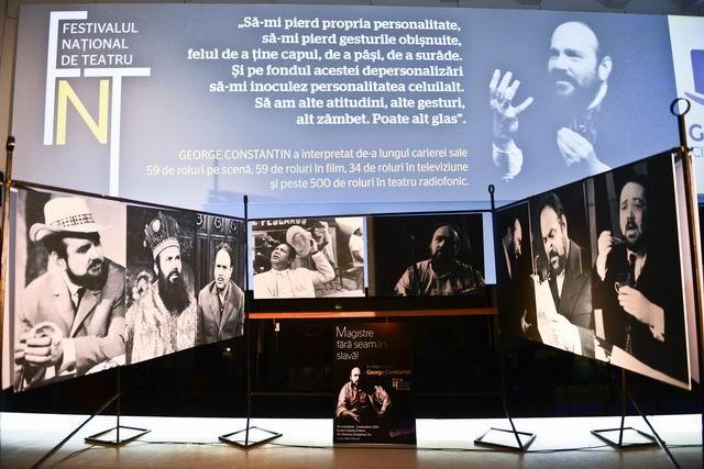 Resize of vernisaj expozitia in memoriam Gerorge Constantin - foto Lucian Muntean _03