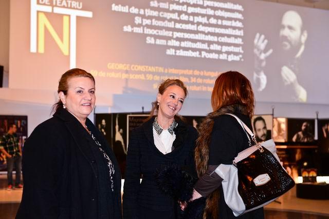 Resize of vernisaj expozitia in memoriam Gerorge Constantin - foto Lucian Muntean _05