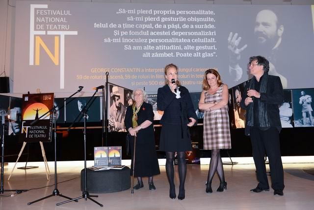 Resize of vernisaj expozitia in memoriam Gerorge Constantin - foto Lucian Muntean _08