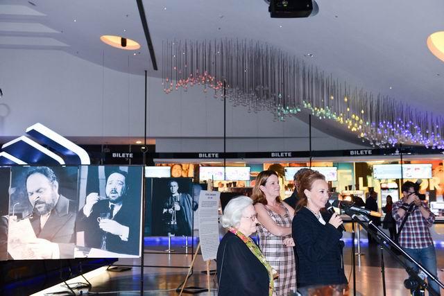 Resize of vernisaj expozitia in memoriam Gerorge Constantin - foto Lucian Muntean _11