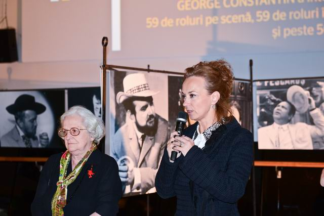 Resize of vernisaj expozitia in memoriam Gerorge Constantin - foto Lucian Muntean _13