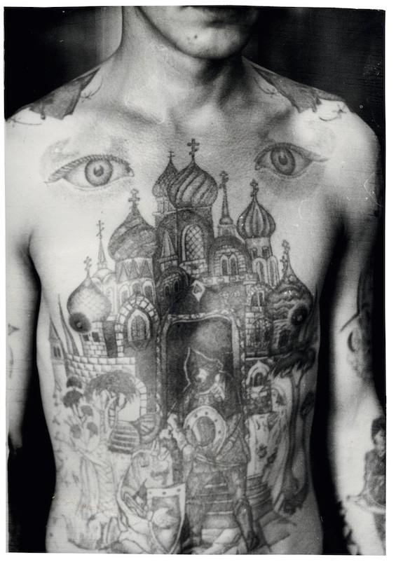 Russian-Criminal-Tattoo-Police-Files2