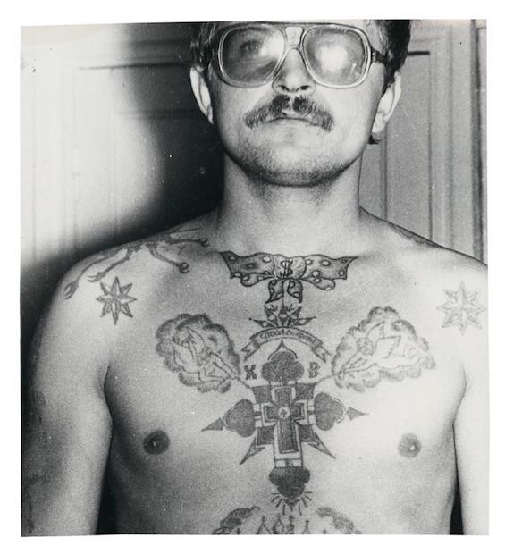 Russian-Criminal-Tattoo-Police-Files20