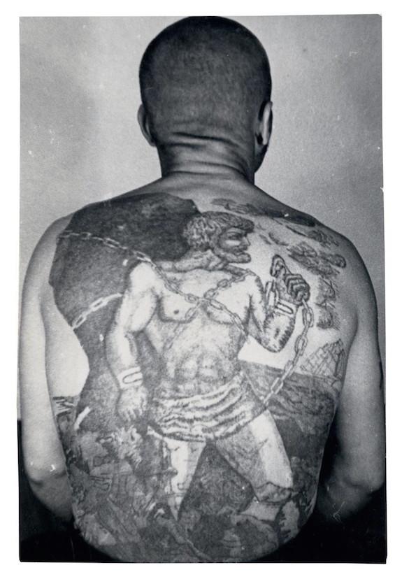 Russian-Criminal-Tattoo-Police-Files23