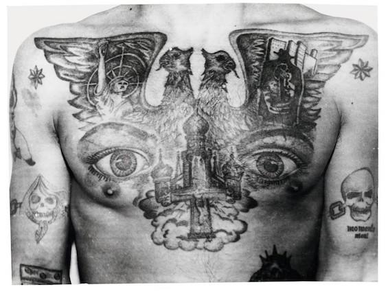 Russian-Criminal-Tattoo-Police-Files9