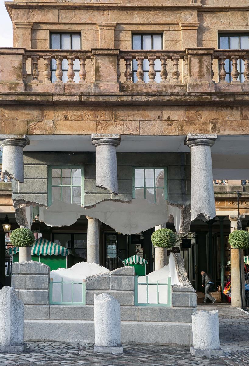 alex-chinneck-covent-garden-market-building-london-designboom-06