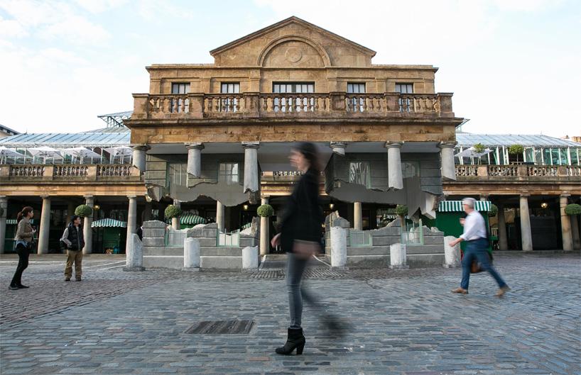 alex-chinneck-covent-garden-market-building-london-designboom-08