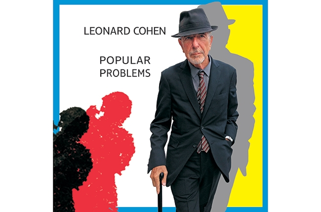 leonard-cohen-popular-problems-cover-2014-billboard-650
