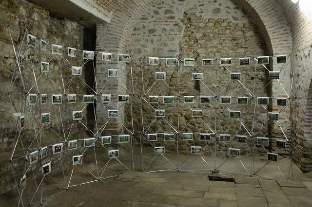 solidar urban - Muzeul Curtea Veche - bucuresti - foto lucian muntean 017