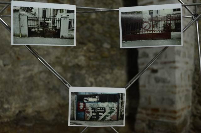 solidar urban - Muzeul Curtea Veche - bucuresti - foto lucian muntean 019