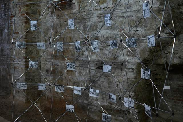 solidar urban - Muzeul Curtea Veche - bucuresti - foto lucian muntean 022