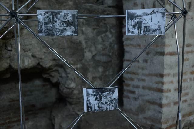 solidar urban - Muzeul Curtea Veche - bucuresti - foto lucian muntean 023