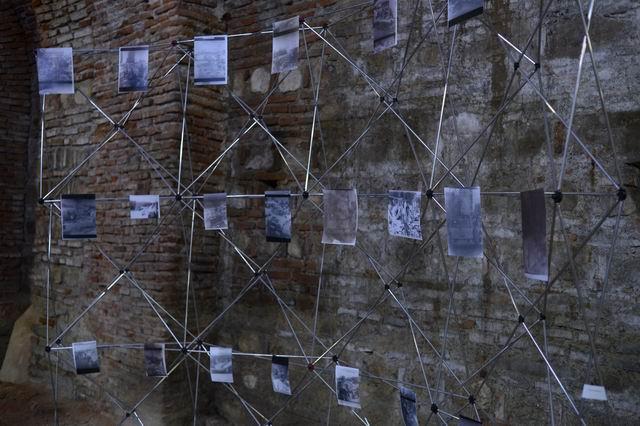 solidar urban - Muzeul Curtea Veche - bucuresti - foto lucian muntean 024
