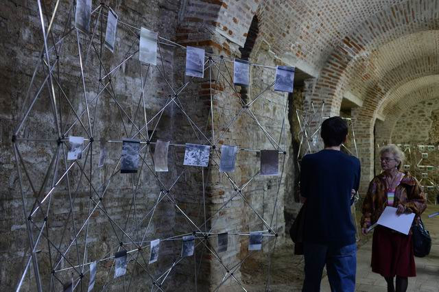 solidar urban - Muzeul Curtea Veche - bucuresti - foto lucian muntean 026
