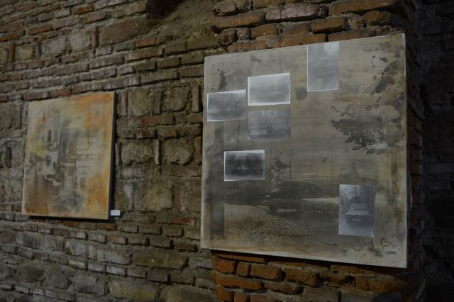 solidar urban - Muzeul Curtea Veche - bucuresti - foto lucian muntean 027