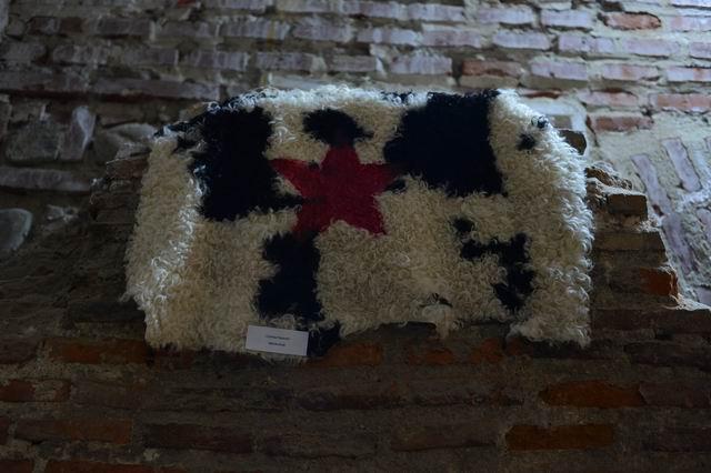 solidar urban - Muzeul Curtea Veche - bucuresti - foto lucian muntean 036