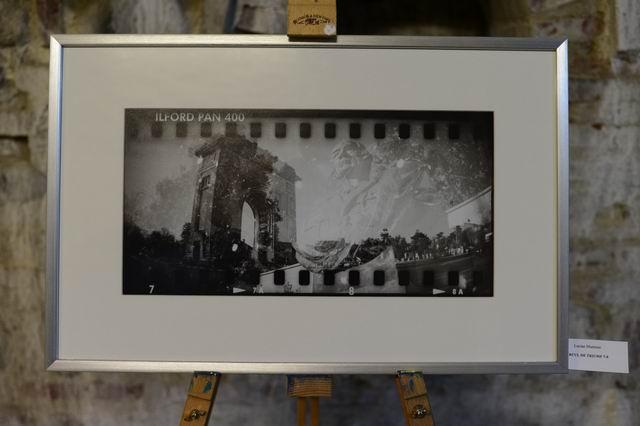 solidar urban - Muzeul Curtea Veche - bucuresti - foto lucian muntean 037