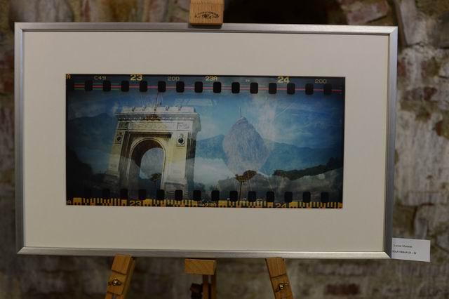 solidar urban - Muzeul Curtea Veche - bucuresti - foto lucian muntean 038