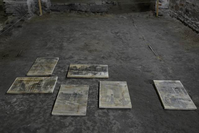 solidar urban - Muzeul Curtea Veche - bucuresti - foto lucian muntean 042
