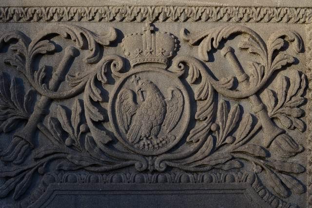 solidar urban - Muzeul Curtea Veche - bucuresti - foto lucian muntean 049