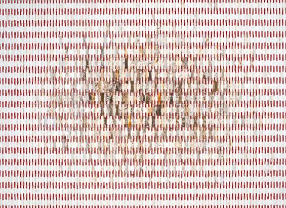 CES_Contemporary_Robert_Larson_Quantum_Marlboro_20131