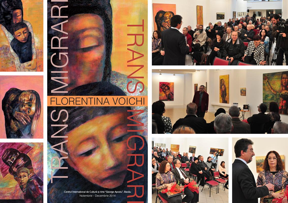 Florentina Voichi_modernism_banner