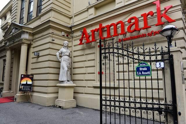 Resize of Licitatia Artmark FNT- foto Lucian Muntean _01