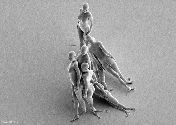 hurwitz-sculpture9