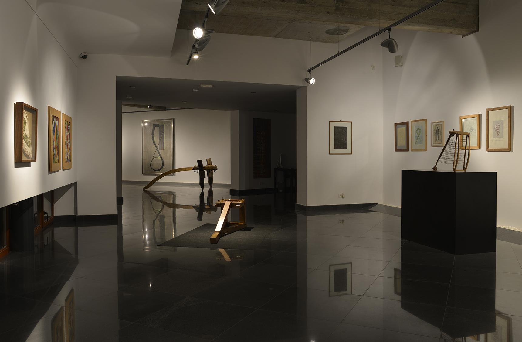 Galeria Jecza TM 1