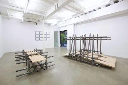 GalerieAlbertaPane-1