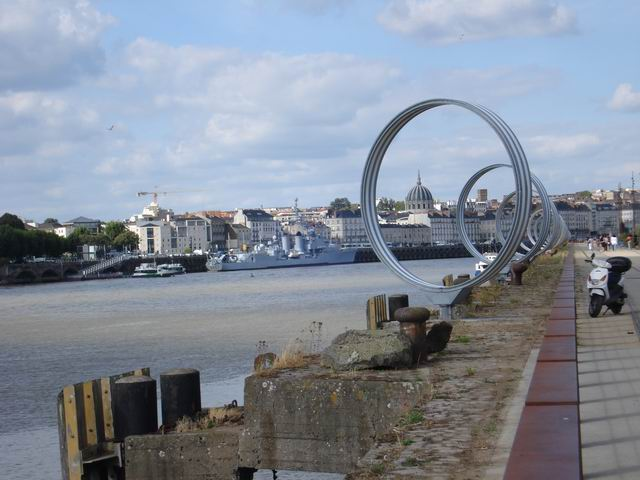 Resize of 21 Pe cheiurile din Nantes