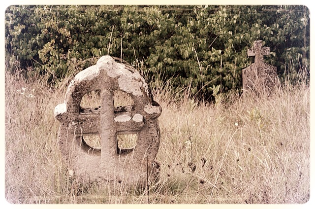 napradea - salaj cimitir - foto lucian muntean 05