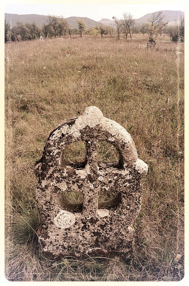 napradea - salaj cimitir - foto lucian muntean 06