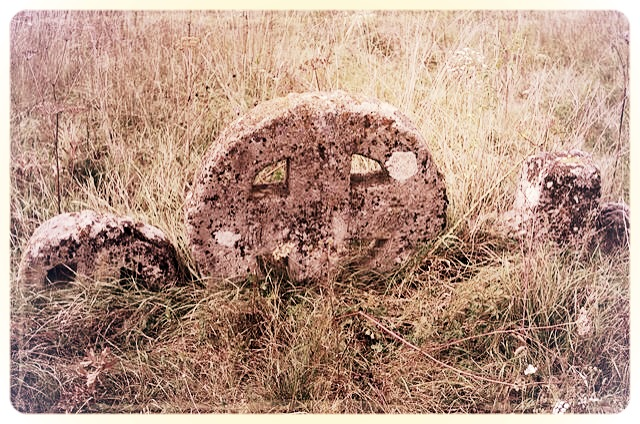 napradea - salaj cimitir - foto lucian muntean 08