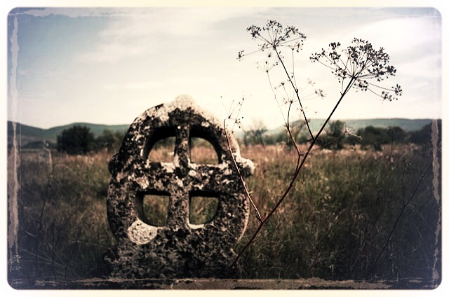 napradea - salaj cimitir - foto lucian muntean 15